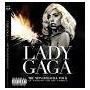 Lady Gaga Blu Ray The Monster Ball Tour
