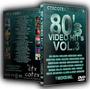 Dvd 80