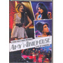 Dvd Amy Winehouse - I Told You I Was Trouble L