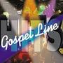 O Melhor Do Karaoke Gospel 8 Karaokes Super Seleção Dvdoke