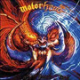 Cd Motorhead - Another Perfect Day - Cd Simples - Acrílico