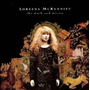 Cd - Loreena Mckennitt - Mask And Mirror- Importado/ Lacrado