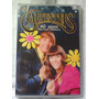 Dvd Carpenters 40 Anos - The Live History Especial