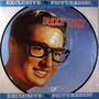 [vinil Picture - Limitado - Importado] Buddy Holly