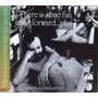 Cd Ingles - There Is Some Fun Going - Dandelion Records Peel