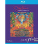 Blu-ray Santana: Hymns For Peace - Live At Montreux 2004