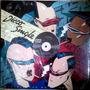 Dan Hartman Vertigo Relight My Fire 12 Mix Importado 1979
