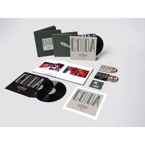 Led Zeppelin: Coda [super Deluxe Edition] Box Set,