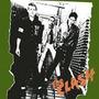 The Clash (cd Novo Lacrado E Import Usa)