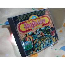 High Life Andy Gibb The Hollies Bee Gees Cd Remasterizado