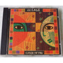 Cd Original J. J. Cale Closer To You