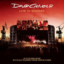 Cd David Gilmour - Live In Gdansk(duplo) / Digipack (962352)