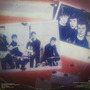 Lp The Beatles The Beatles In The Beginning Vinil Raro
