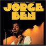 Cd Jorge Ben Jor - A Banda Do Zé Pretinho (990831)