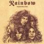 Cd Rainbow Long Live Rock N Roll (1978) - Novo Lacrado