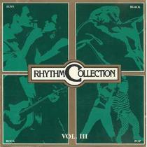 Rhythm Collection Santana Men At Work Bob Dilanfrete Grátis