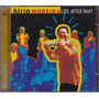 Airto Moreira - Cd Life After That - 2003 - Seminovo