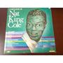 Lp O Melhor De Nat King Cole
