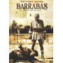 Dvd Barrabas - Anthony Quinn (biblico/original)