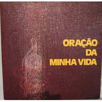 Cid Moreira - Oração Da Minha Vida - 1977