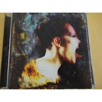 Adema - Adema (2001) New Metal Irmão Do Vocal Do Korn