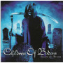 Arrem Children Of Bodom Follow The Reaper Death(e+)cd Import