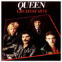 Queen Cd Coletânea No Estilo Abba Rush Com Bohemian Rhapsody