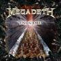 Megadeth Endgame(cd Novo E Lacrado)