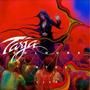 Cd Tarja - Colours In The Dark Lançamento 2013