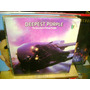 Lp Deep Purple - Deepest The Very Best Import Exc R$ 50,00