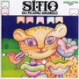 Cd Sítio Do Picapau Amarelo - Serie Masters (949423)