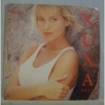 Lp Xuxa - Xou Da Xuxa 7 - Som Livre