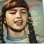 Vinil/lp - Novela - Chispita - 1984