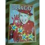 Vhs Xuxa Spb 5 Xuxa Circo - Kit Com Cd + Adesivo - Fr Gratis