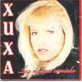 Cd Xuxa - Luz No Meu Caminho
