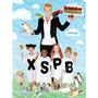 Dvd+cd Xuxa Xspb 10 Baixinhos Bichinhos E+ * Frete Grátis *