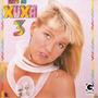 Xou Da Xuxa 3 Cd Original Lacrado