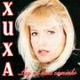 Cd: Xuxa - Luz No Meu Caminho- Usado- Excelente Estado