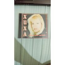 Xuxa-lote 3 Cd