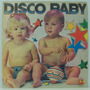 Lp As Melindrosas - Disco Baby - Cantigas De Roda - 1978