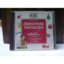 02 Cd´s Christmas Song For Children