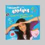 Cantando Con Adriana Vol 3 Siempre Hay Una Cancion Cd Novo