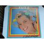 Xuxa E Seus Amigos - 1º Lp Vinil + 2 Brindes 1985