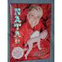 Dvd + Cd Xuxa Só Para Baixinhos 09 - Natal Mágico - Lacrado!