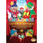 Dvd + Cd Patati Patata-coletanea De Sucessos Vol 1 (lacrado)