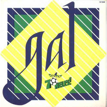 Gal Costa Compacto De Vinil 70 Neles -1986