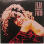 Elba Ramalho - Fruto - 1988