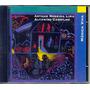 Cd Arthur Moreira Lima / Altamiro Carrilho - Música Viva