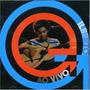 Gilberto Gil - Ao Vivo (cd Novo - Não Lacrado)