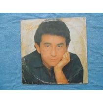 Lp Amado Batista P/1985- Amado Batista